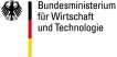 Bundesministerium f&uuml;r Wirtschaft und Technologie